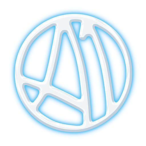 A1 Press icon